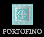 Restauracja Portofino Lublin